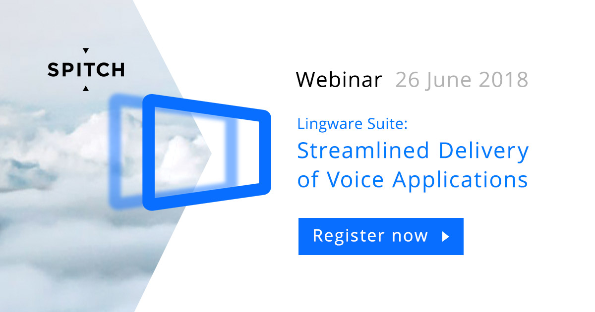 Join our new webinar to learn more